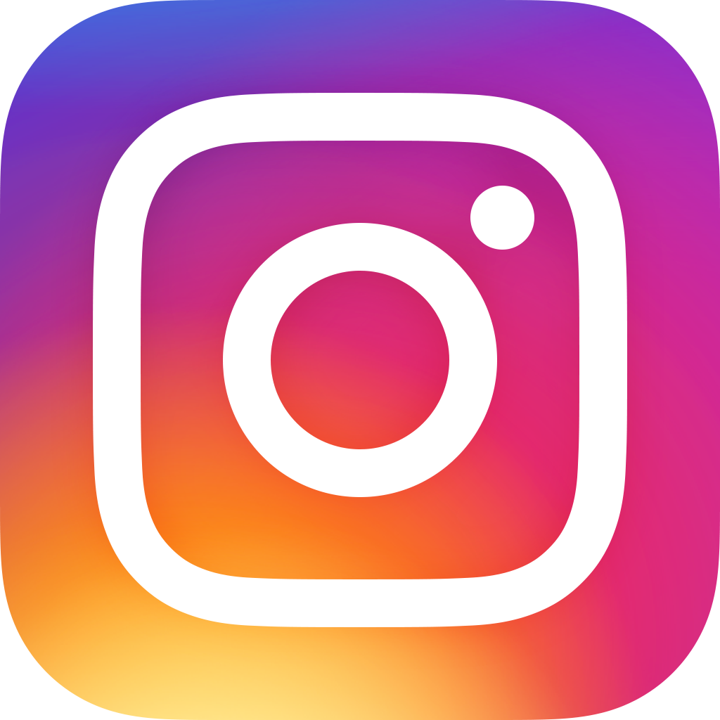 how to connect with instragram advertisers