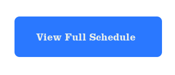 View Full Schedule Button